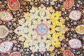 Азербайджанский ковер эпохи Сефевидов