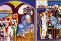 Абубакр Хосров-оглы: мудрец золотого века
