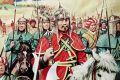 Мингячевир XIII-XIV вв.: Тайны монгольских могил и оборона против Золотой Орды