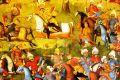Война и дипломатия: Шах Исмаил и узбекская династия Шейбанидов (нач. XVI в.)