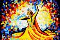 Азербайджанские пословицы и поговорки о счастье, удаче и судьбе