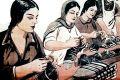 Азербайджанские пословицы и поговорки о труде и работе