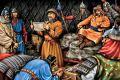 """О подати """"тамга"""" и ее значении в городской экономике Азербайджана (XV-XVI вв.)"""