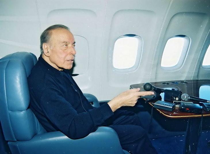geydar-aliyev-1