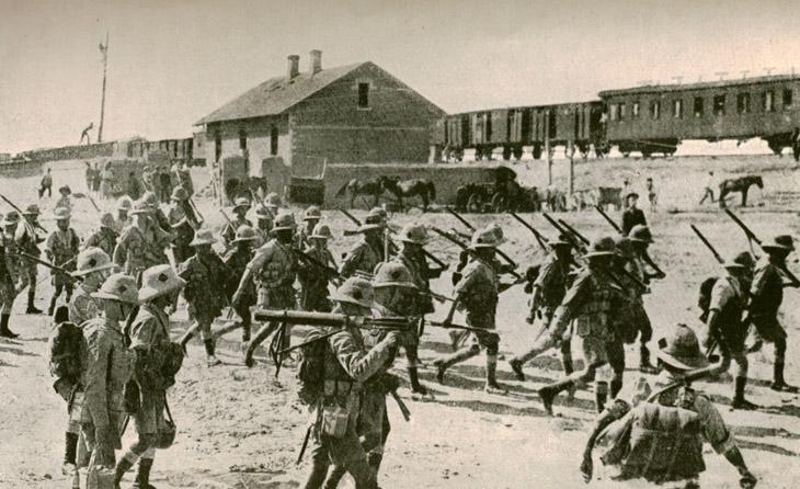 baku-rezna-1918-3
