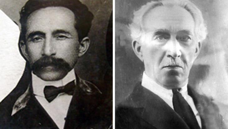 Теймурбек Байрамалибеков - выдающийся просветитель азербайджанского народа