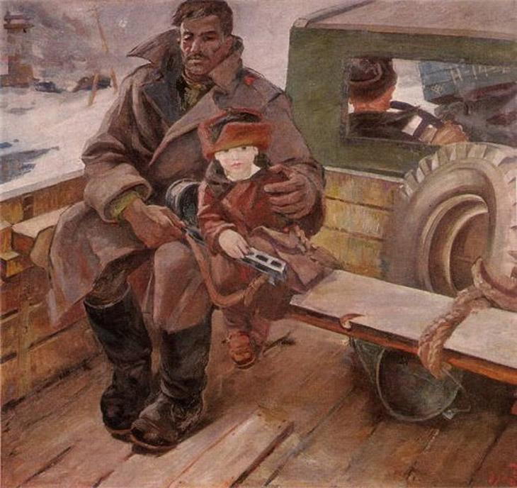 vidadi-narimanbekov-3