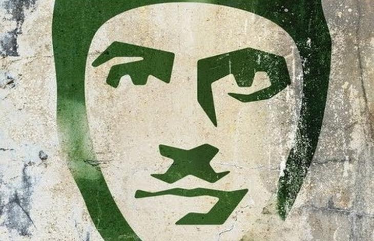 """""""Армянский фактор"""" в планах борьбы Гитлера за бакинскую нефть"""