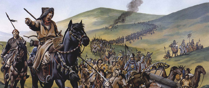 imperia-mongol
