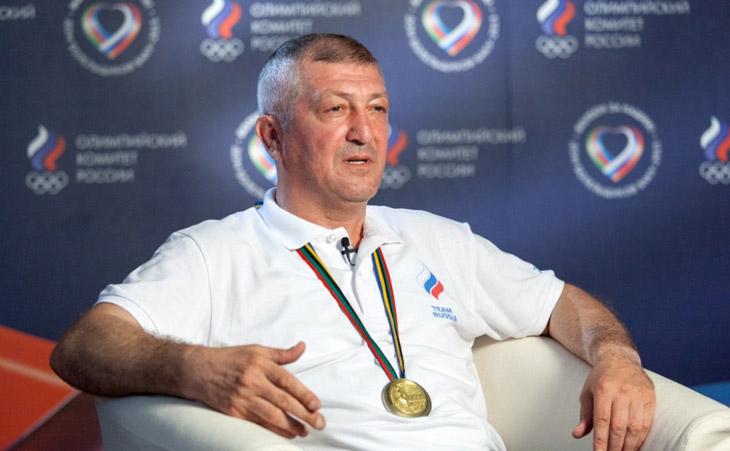 nazim-huseynov-2