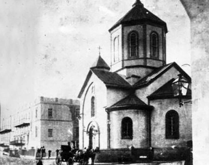 nikolayev-sobor-baku