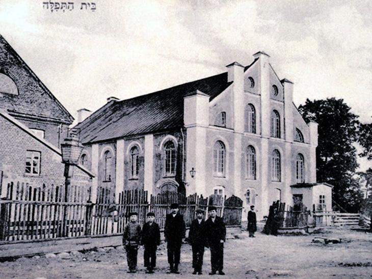 sinagoga-baku