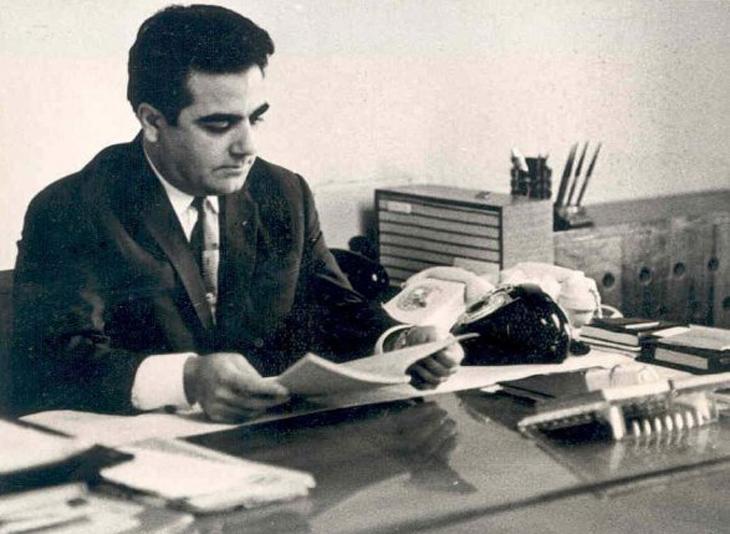 shikhali-kurbanov