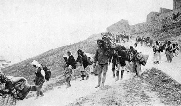 armenian-azerbajan-pereselenie