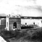 ateshgah-zoroastrism