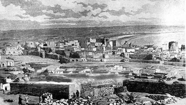 Baku-1855