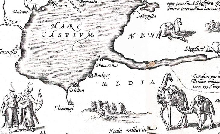Baku-Backou-Kaspia-1562