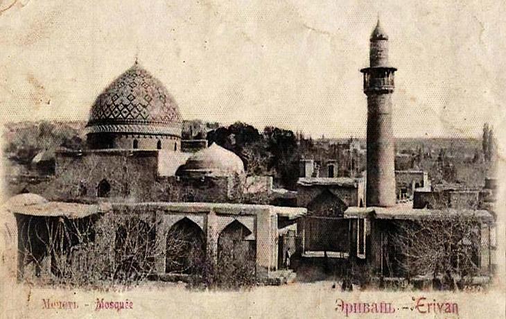 1900-1904-mechet-erivan