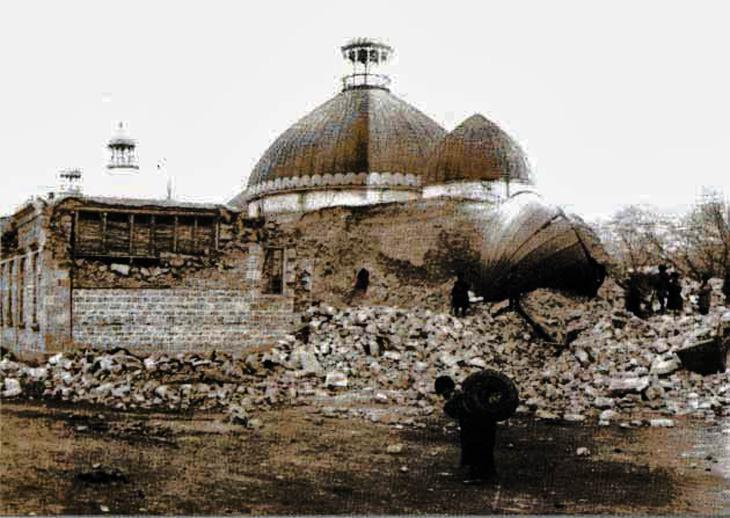 1902-shemaxa-zemletrasenie