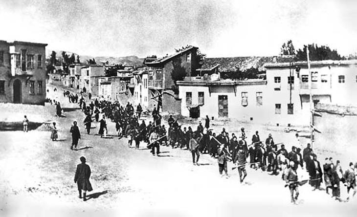 armenia-myth-genocide