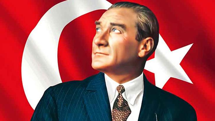 Судьба Азербайджана на фоне политики Ататюрка