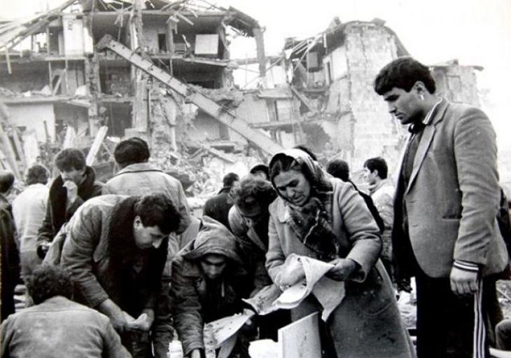 spitak-zemletryasenie-1988-armenia