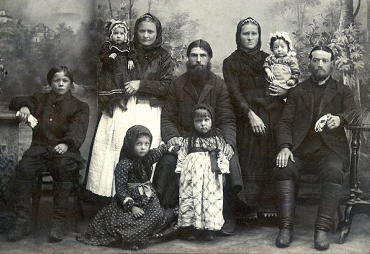 О появлении молокан в Азербайджане