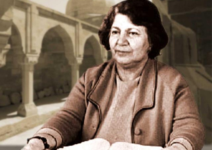 sara-ashurbeyli