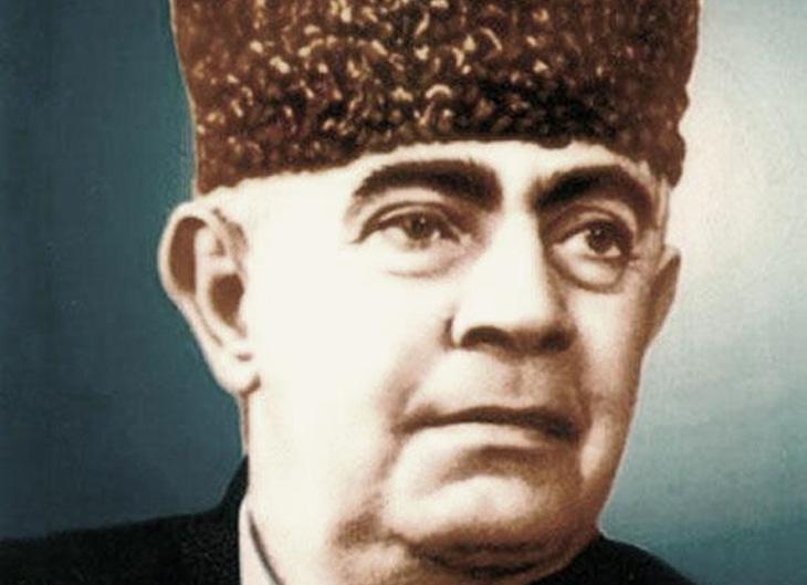 xan-shushinskiy