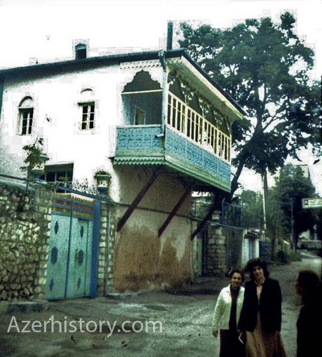 shusha 1988 viktorsokirko 11