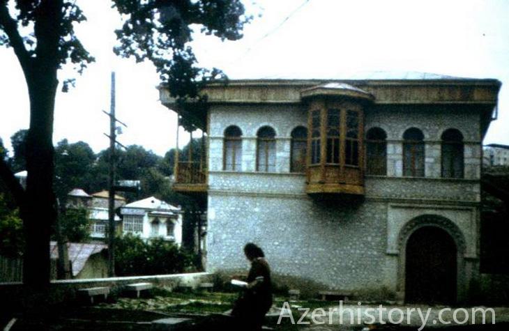 shusha 1988 viktorsokirko 13
