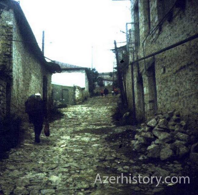 shusha 1988 viktorsokirko 14