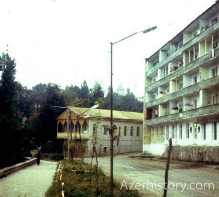 shusha 1988 viktorsokirko 16