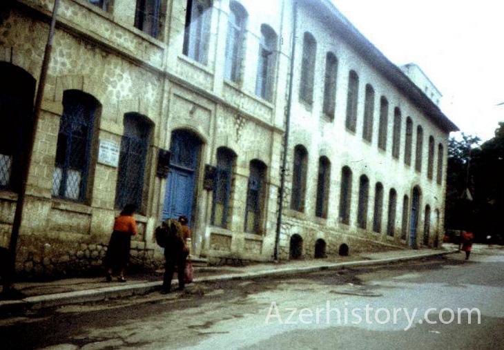shusha 1988 viktorsokirko 19