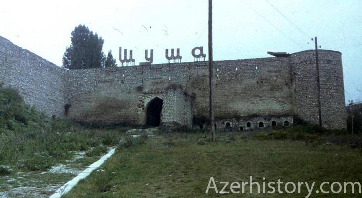 shusha 1988 viktorsokirko 22