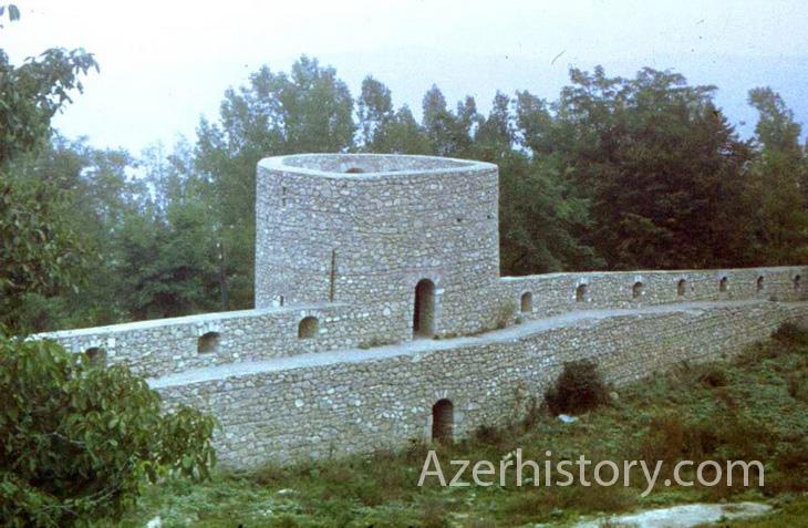 shusha 1988 viktorsokirko 24