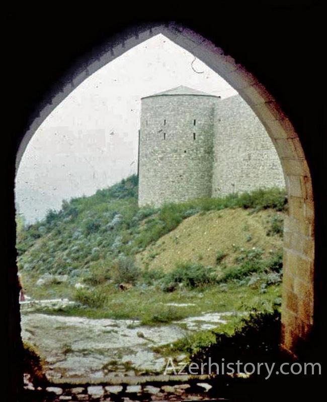shusha 1988 viktorsokirko 27
