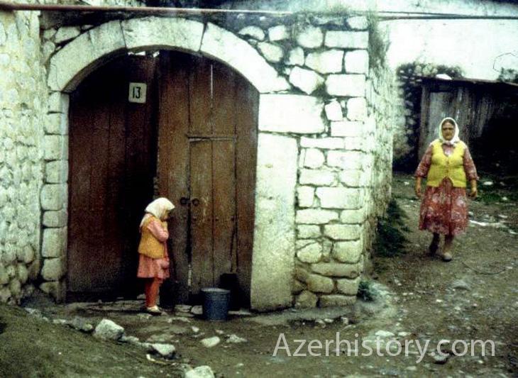 shusha 1988 viktorsokirko 3