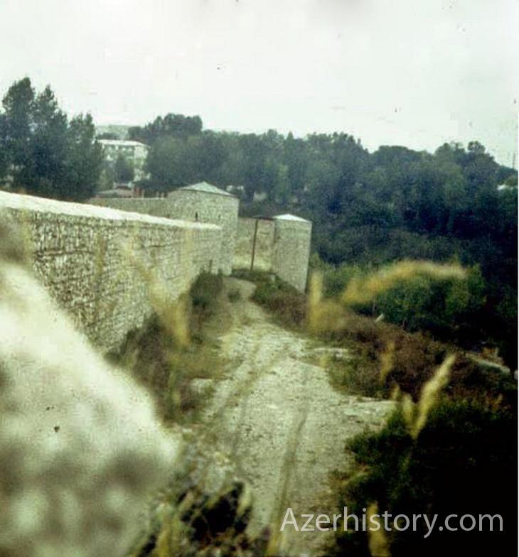 shusha 1988 viktorsokirko 31