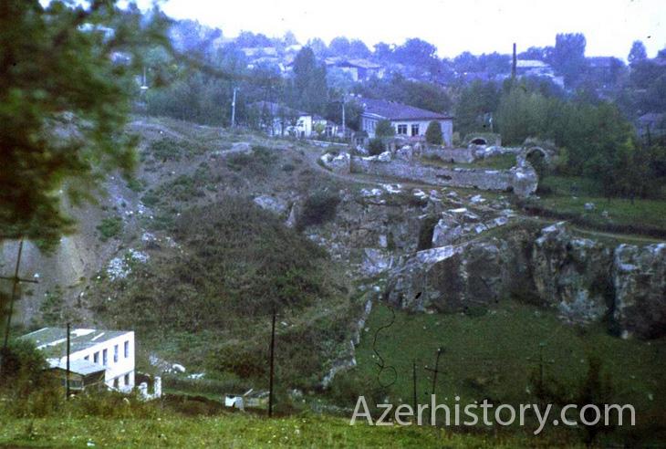 shusha 1988 viktorsokirko 33