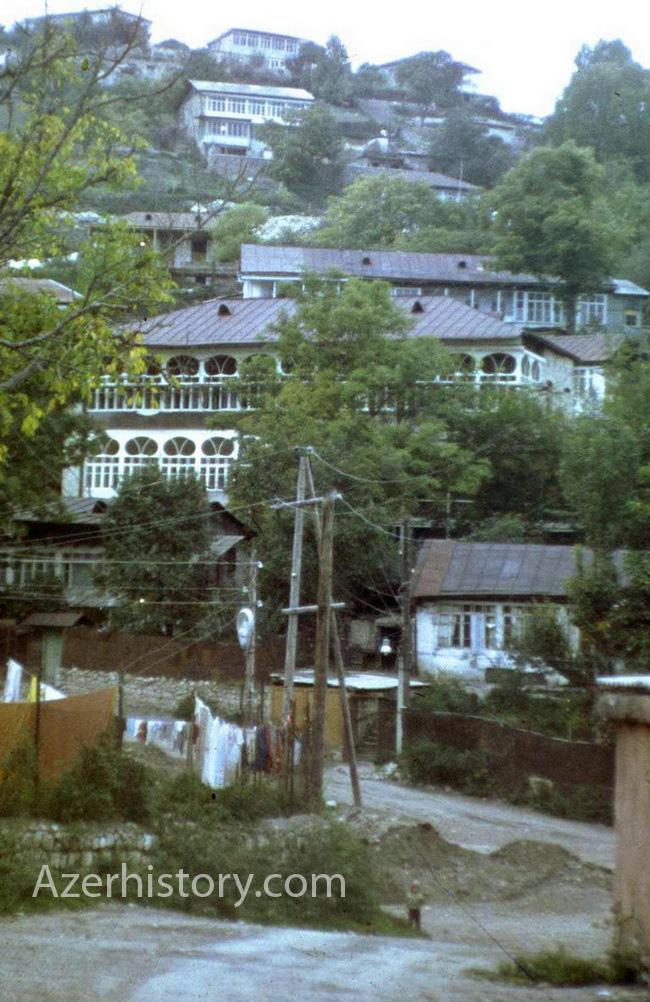 shusha 1988 viktorsokirko 8