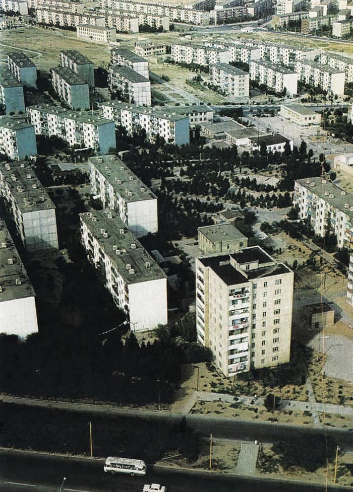 baku 1960 1972 kuleshov naghiyev 3