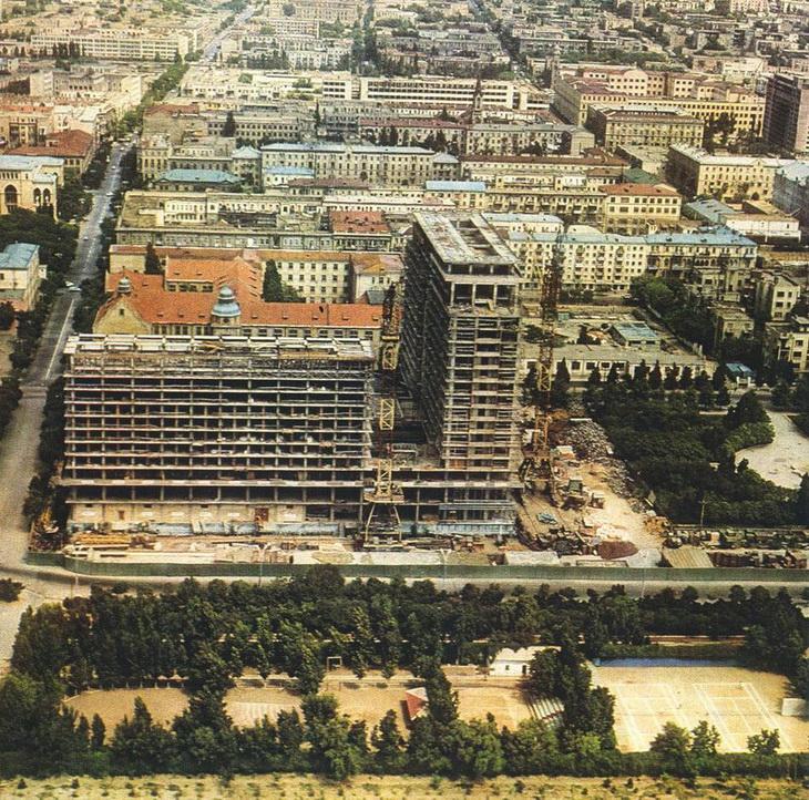baku 1960 1972 kuleshov naghiyev 73
