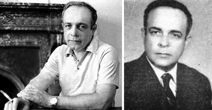 Имран Касумов и его вклад в историю Азербайджана