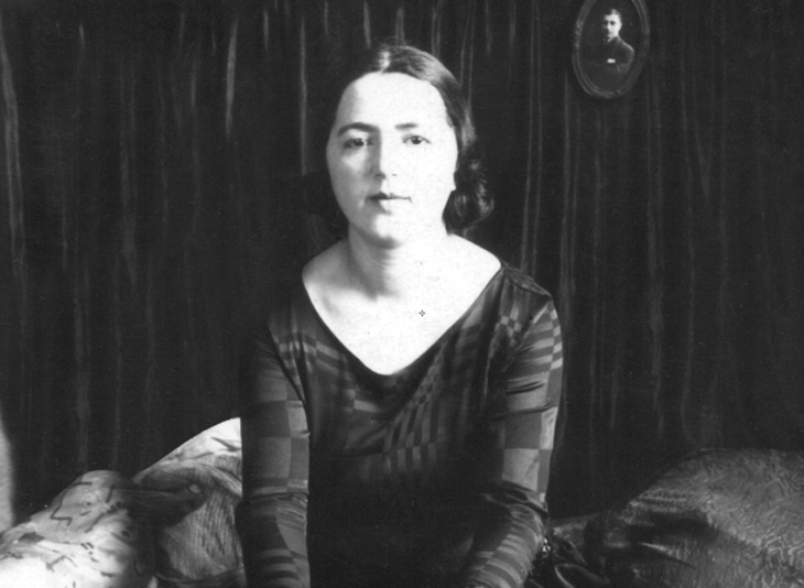 Тайны Баку: Сложная судьба француженки, которая умела шить