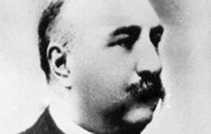 Мовсум бек Ханларов: Первый азербайджанский ученый-химик