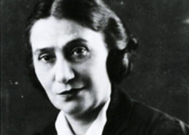 Шовкет Мамедова: первая мусульманка на оперной сцене