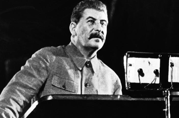 Сталин в Баку: бандит, бежавший из Баиловской тюрьмы