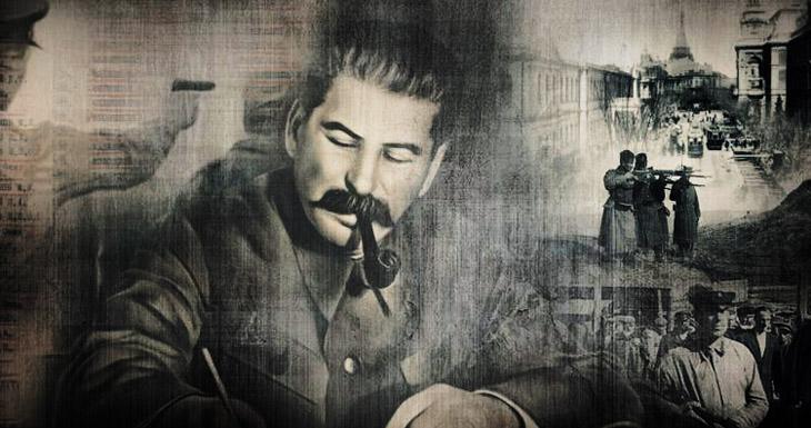 """""""Подарил Нагорный Карабах Азербайджану"""": Сталин и территориальная целостность АзССР"""