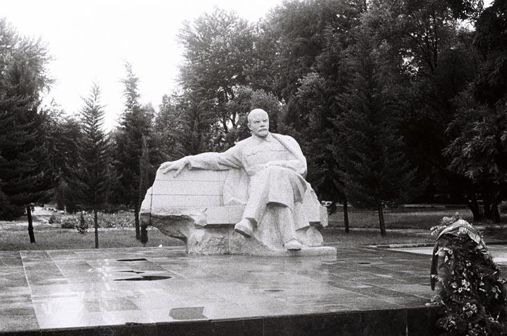 Мингячевир в 1980-1990-х годах (26 ФОТО)